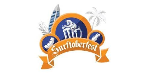 SurftoberFest™ 2019 - Springhill Suites Celebration