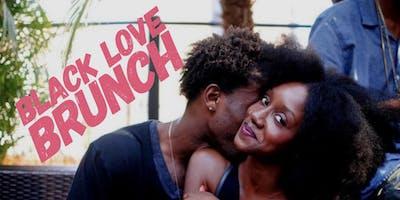 The Black Love Brunch