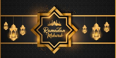 MCK 9th Annual Ramadan Iftar