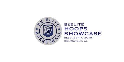 BeELITE Hoops Showcase