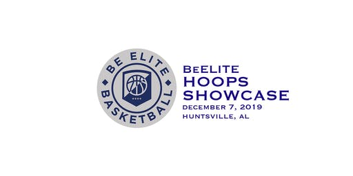 BeELITE Hoops Showcase