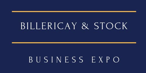The Billericay and Stock Business Expo