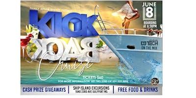 KickBack Cruise