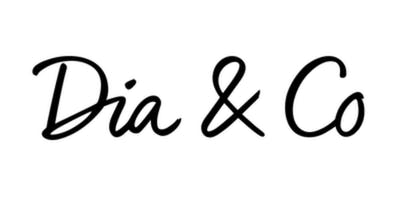 How to Prioritize and Own Your Time as a PM by Dia&Co