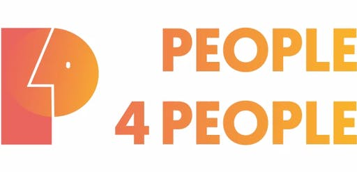 P4P 4# - People Management Challenges