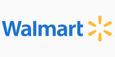 Checklist for Successful Product Launch by Walmart PM Leader tickets