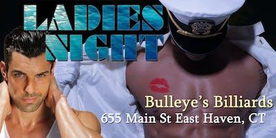Ladies Night Out LIVE!  Male Revue Connecticut