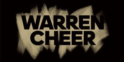 Warren Central Youth Cheer Clinic