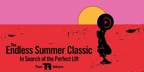 The Endless Summer Classic tickets