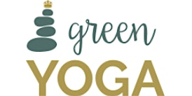 Yogis Give Back - Yoga for Charity