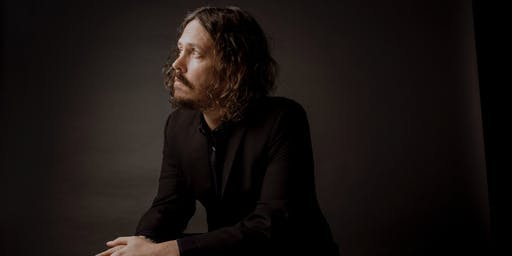 John Paul White, Charlie Hunter & Lucy Woodward and more on Mountain Stage