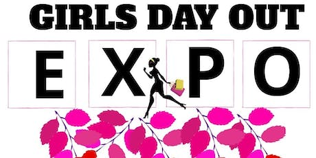 Girls Day Out Fall Expo tickets