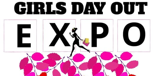 Girls Day Out Fall Expo