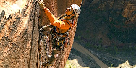 Leading on the Edge - August Chapter Meeting tickets