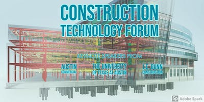 Construction Technology Forum