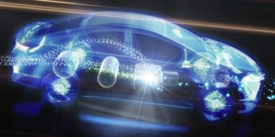 How Fuel Cells Could Impact Vehicles, Buildings & Utilities