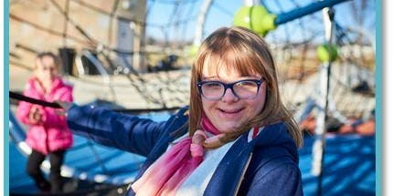 Managing Anxiety: Helping Kids with Development Disabilities Cope and Succeed