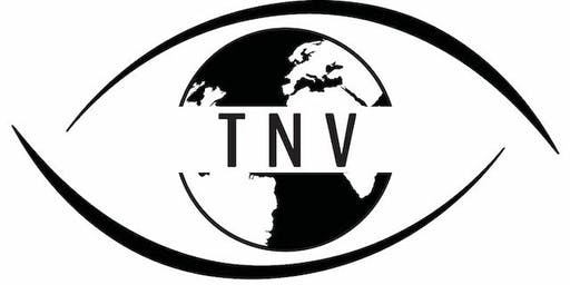 TNV Las Vegas Men's Event