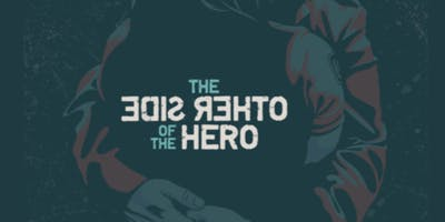 """The Other Side of the HERO\"""