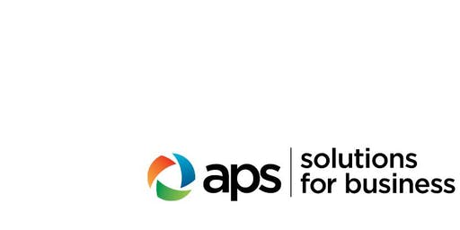 APS Solutions for Business Energy Modeling 102 Training
