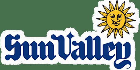 Sun Valley 2020 Pre-Sale tickets