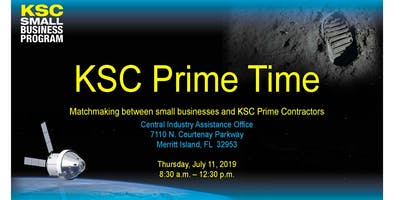 KSC Prime Time