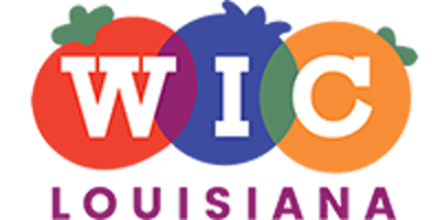 Louisiana Annual WIC Vendor Training - Region 1