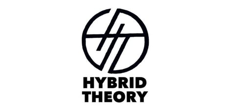 Hybrid Theory - The UK's No.1 tribute band in Dundee tickets
