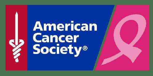 OKC's 2019 Making Strides Against Breast Cancer Kickoff Breakfast