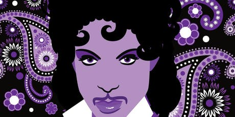 Princemas In July w/ DJ Darrick Grant tickets
