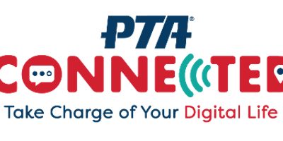 PTA Connected-Digital Families Community Event