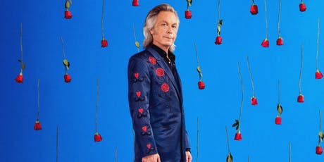 Jim Lauderdale and Band tickets