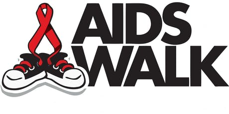 5K For HIV Testing Awareness tickets