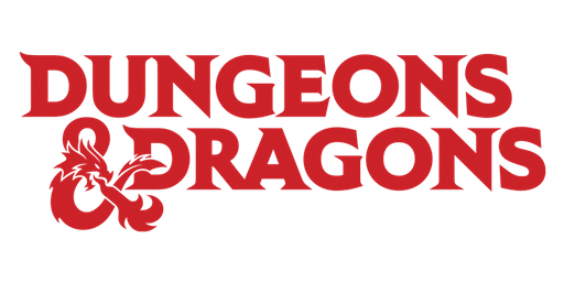 Teen Summer 2019: Dungeons & Dragons Part 1 & 2