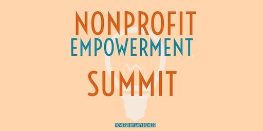 Nonprofit Empowerment Summit