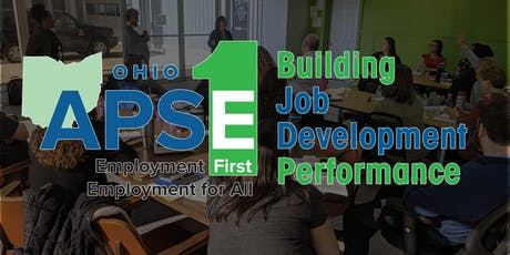 Building Job Development Performance tickets