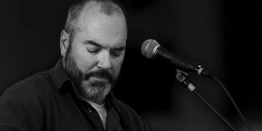 Jim Gill ~ Live Music