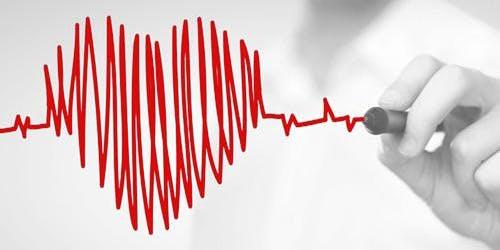 Heart Institute Cardiovascular Forum