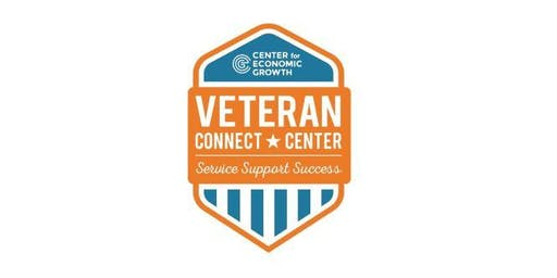 Veteran Connect Center FUN-draiser at the Tri-City ValleyCats: Military Awareness Day