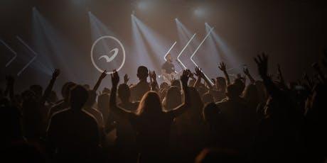 Diflen Conference - Fortaleza 2020 ingressos