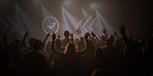 Diflen Conference - Fortaleza 2020