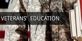 SUMMER/FALL 2019 Enrollment Military-Connected SOAR with Benefits Briefing