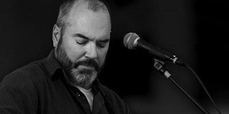 Live Performance by Jim Gill tickets
