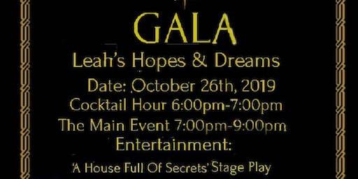 LHD Annual Gala