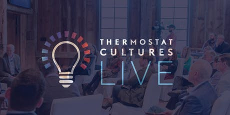 Thermostat Cultures Live tickets