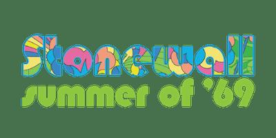 Pride ALBUQUERQUE - June 14, 2019 - Stonewall Summer of '69