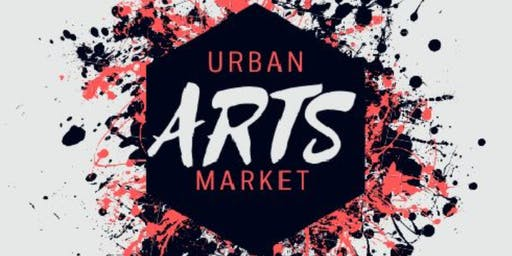 Urban Arts Market