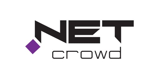 .NET Crowd meeting #22 - Vilnius