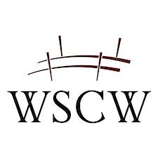 West Sandy Creek Winery logo