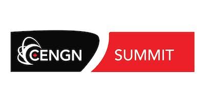 CENGN Summit 2019